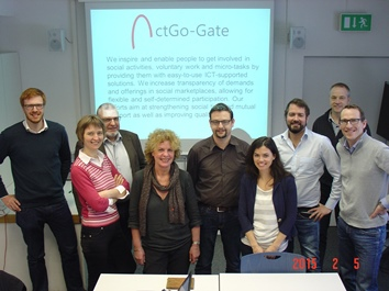 actgogatemeeting_354_265