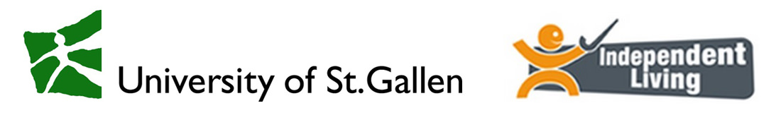st_gallen_ccil_logo_mini